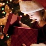Christmas pictures for kids