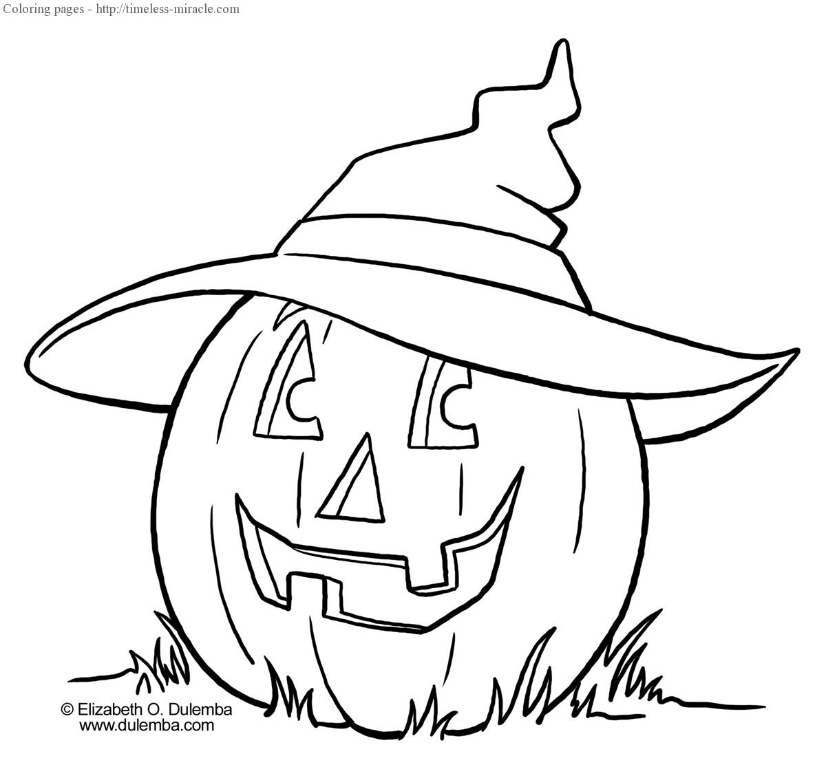 Halloween Coloring Pages Disney Characters (With images) | Disney ... | 1131x1200
