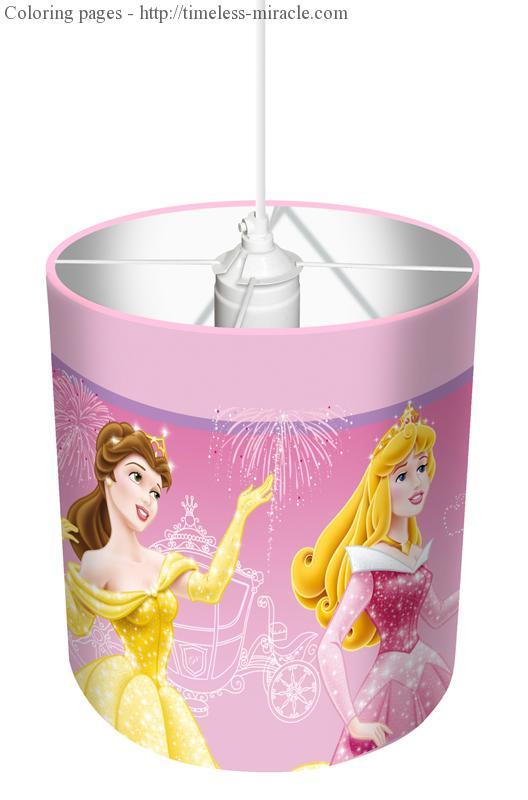 Disney Princess Light Timeless Miracle Com