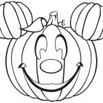 Halloween printables free coloring pages