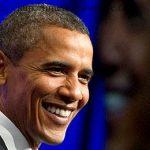 Barack Obama worksheets for kids