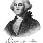 George Washington pic