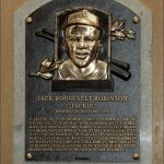 Jackie robinson pictures to print