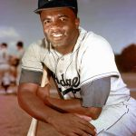 Printable pictures of jackie robinson