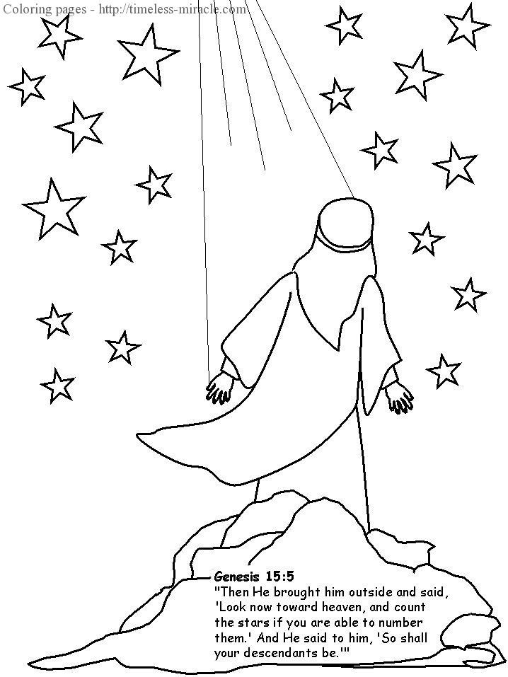 Halo Coloring Pages - GetColoringPages.com | 957x718