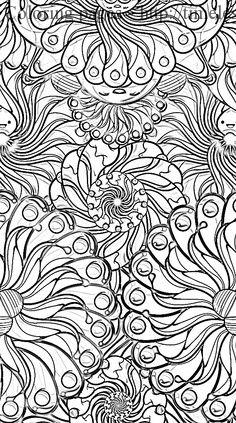 awesome coloring pages for adults  timelessmiracle