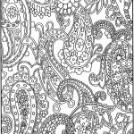 Crazy coloring pages for adults