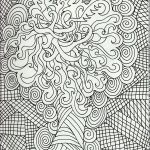 Free downloadable coloring pages for adults