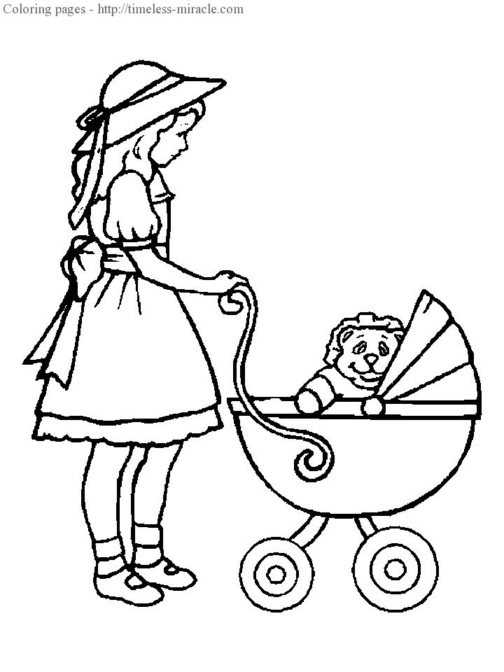 coloring pages : Pictures To Color Of Lol Dolls New 26 Beautiful ... | 960x720