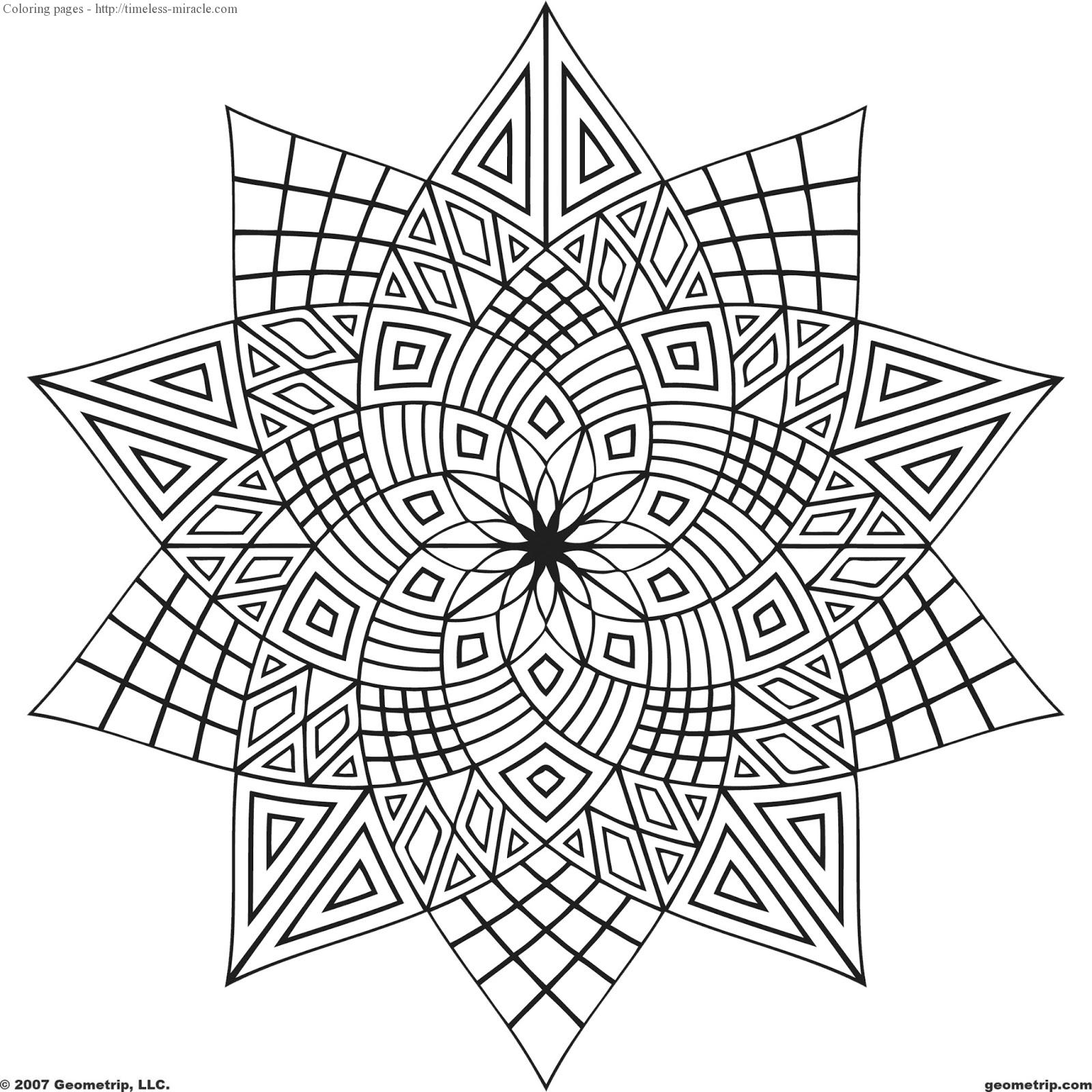 Coloring pages for girls 10 and up - timeless-miracle.com