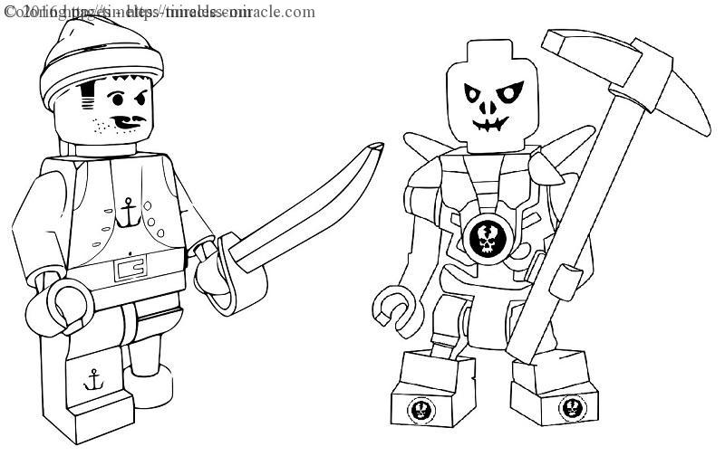 - Lego Friends Coloring Pages - Timeless-miracle.com