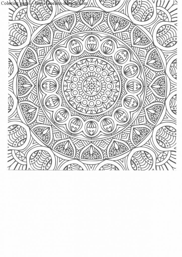 coloring book pages with flowers