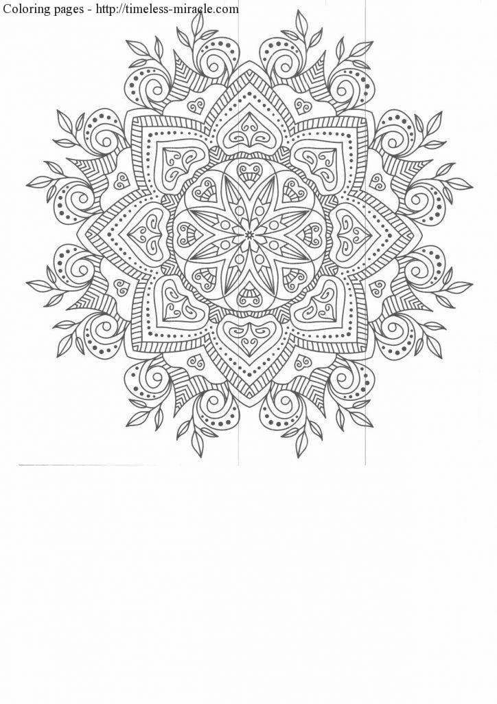 interesting coloring pages for adults