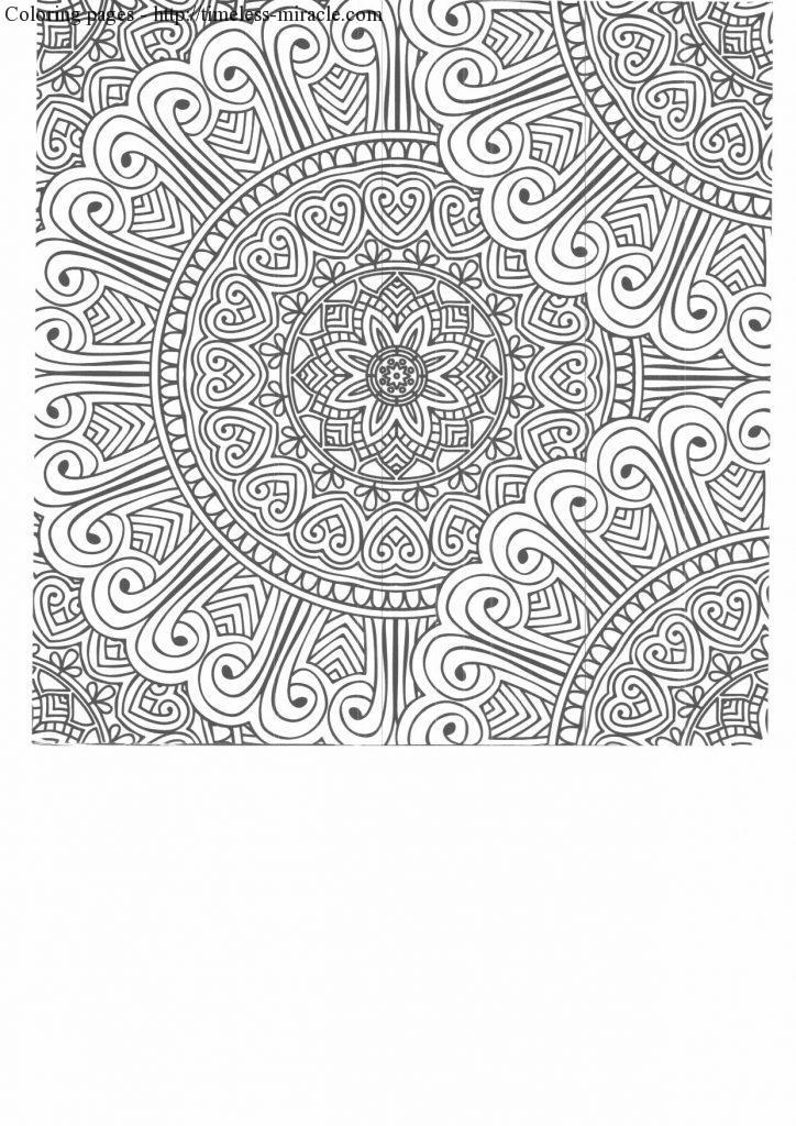 coloring in pages for adults