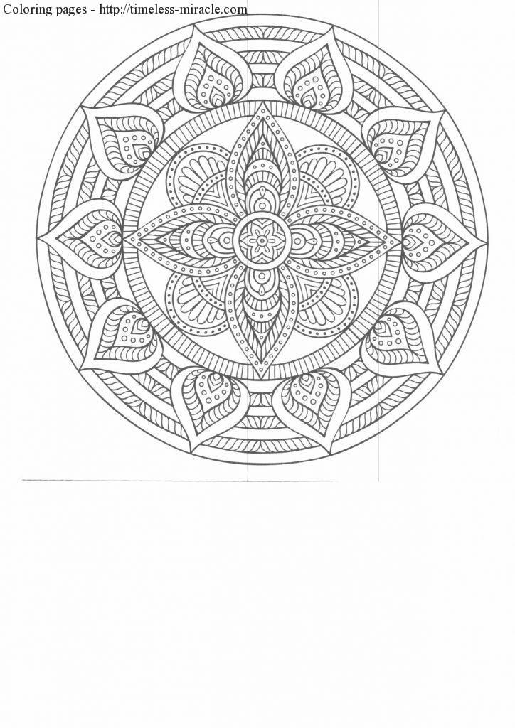 colouring pages for young adults