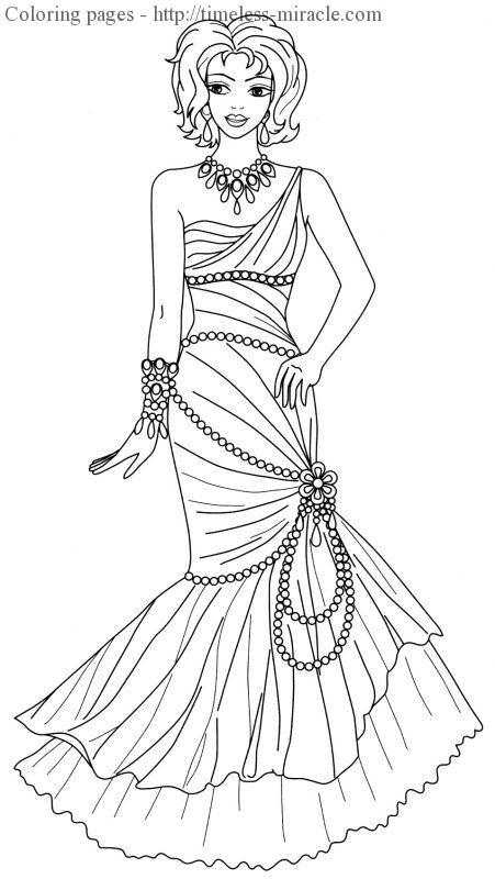 Cool adult coloring pages Adult  coloring page free (printables)
