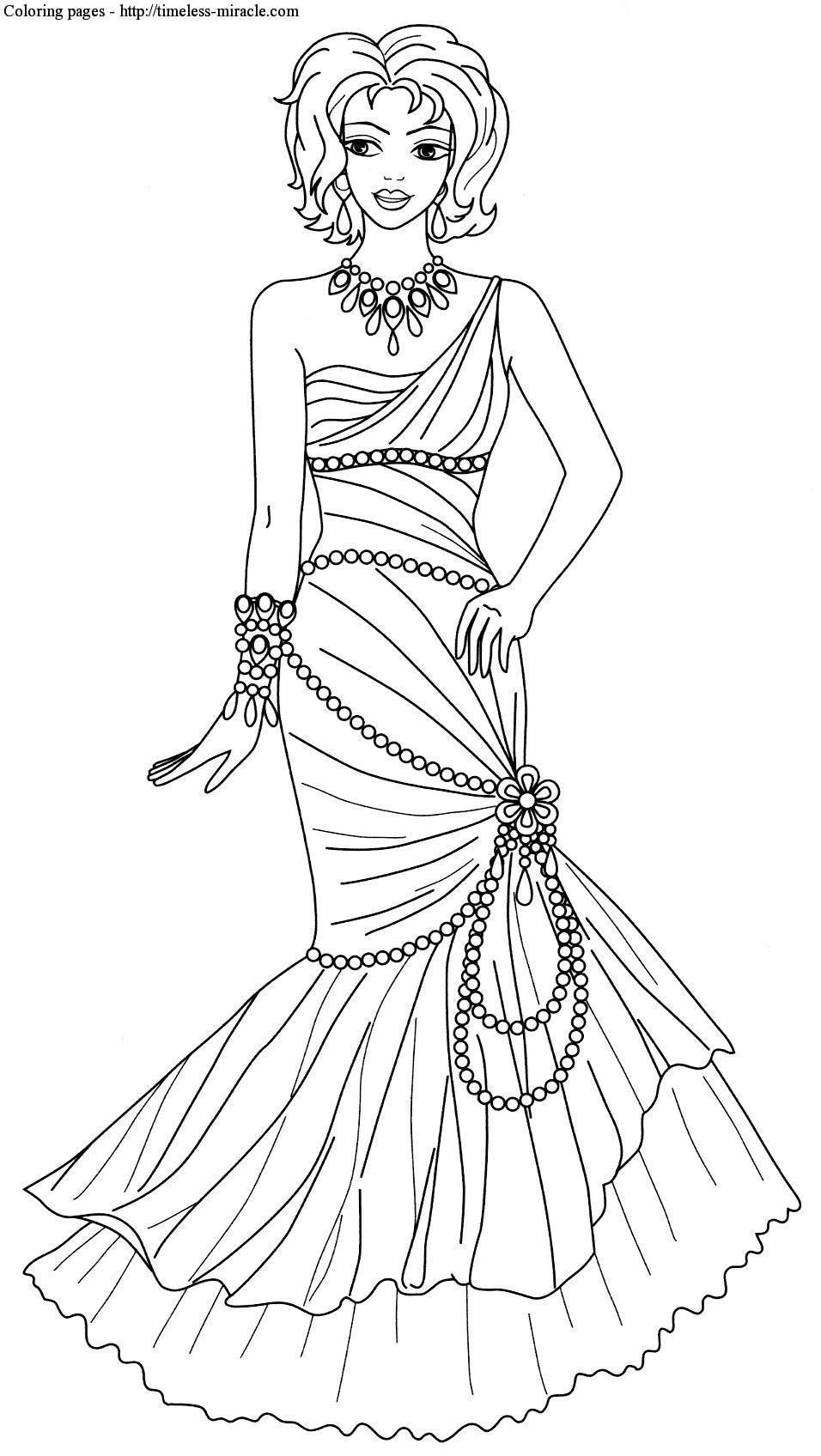 Cool Adult Coloring Pages Timeless Miracle Com