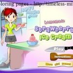 Fun games for girls online