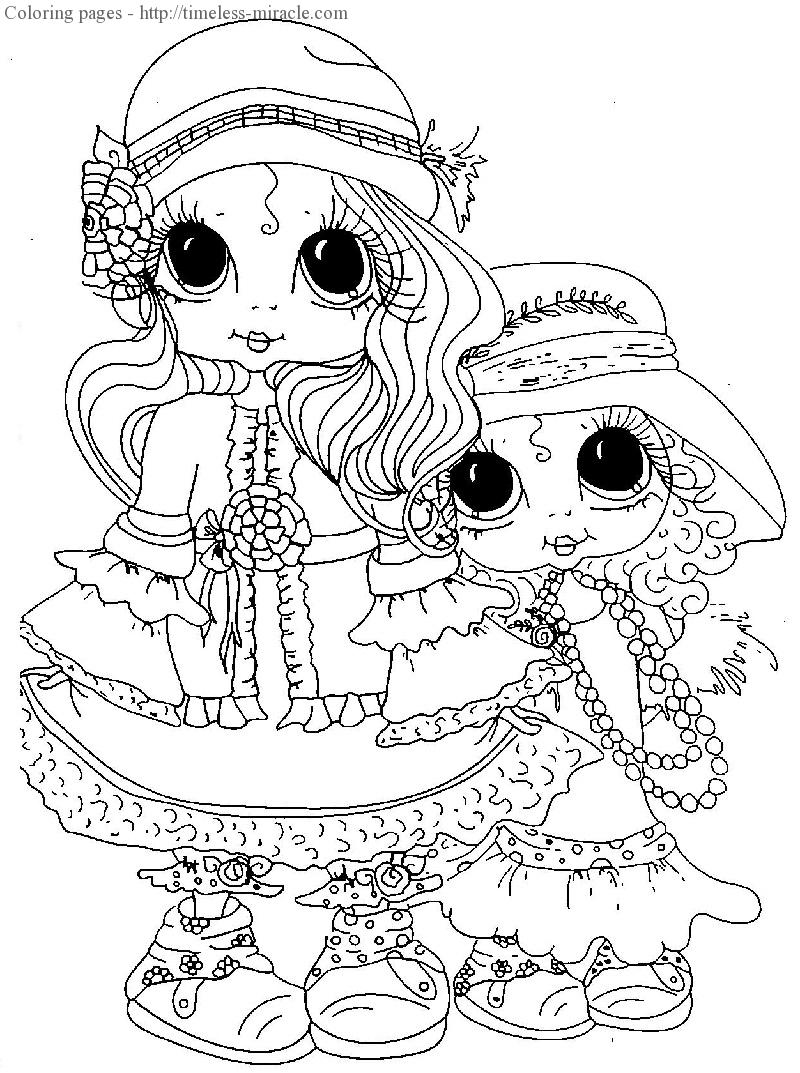 Hard coloring page Hard  coloring page free (printables)