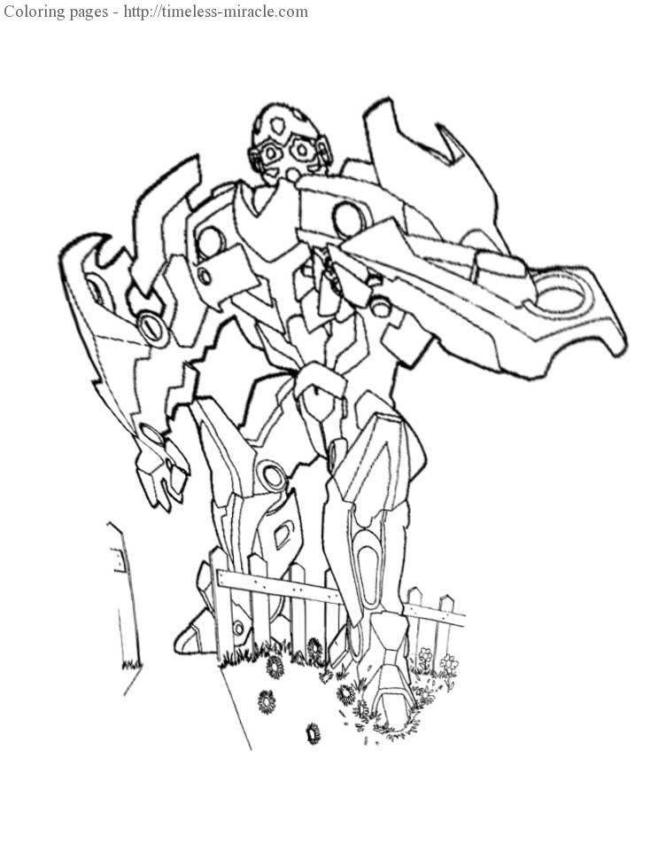 transformers coloring pages | transformer | transformers prime ... | 979x752